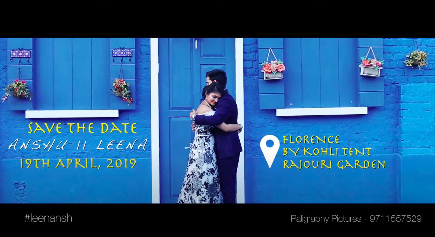 Screen Shot 2020-11-18 at 4.25.36 PM
